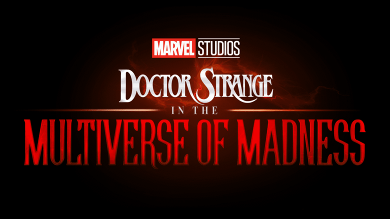 Loki In Doctor Strange in the Multiverse of Madness The Nerdy Basement