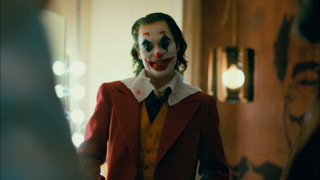 Joker 4K Prime Day The Nerdy Basement