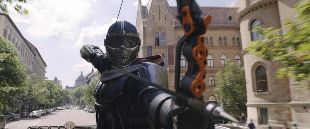 Black Widow Antonia Dreykov Taskmaster The Nerdy Basement
