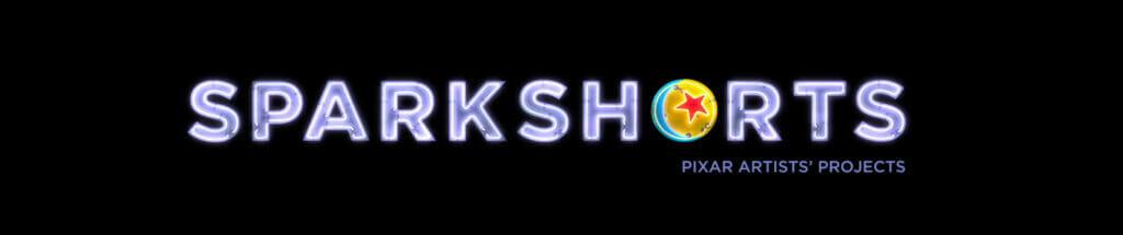 Pixar SparkShorts Disney Plus The Nerdy Basement